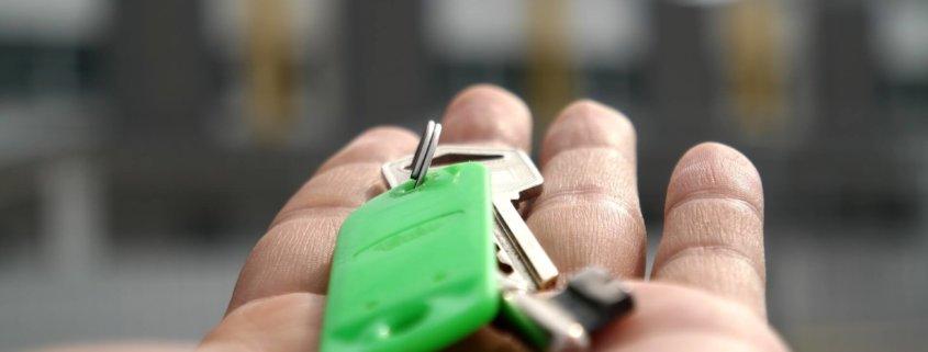 Landlord Insurance Dublin, OH