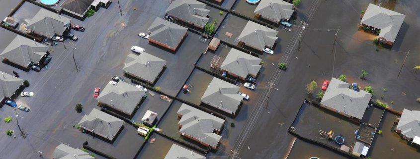 Flood Insurance Dublin, OH