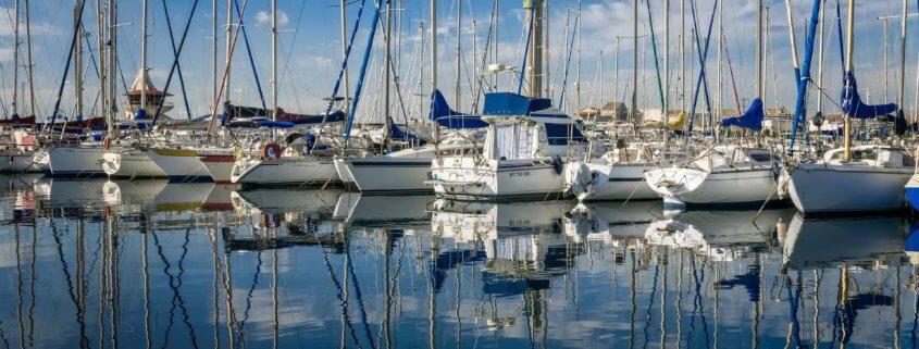 Boat Insurance Dublin, OH