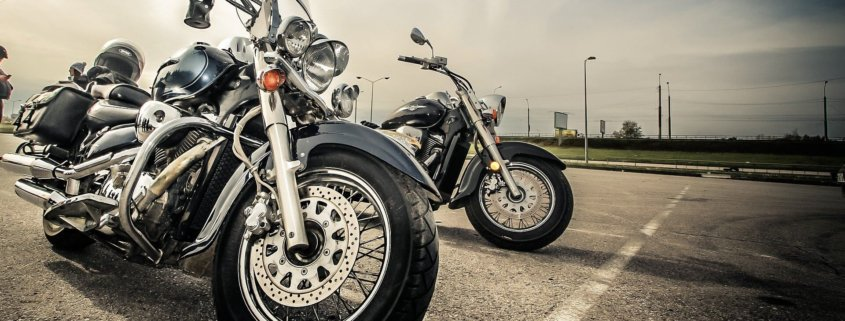 Motorcycle Insurance, Dublin, OH