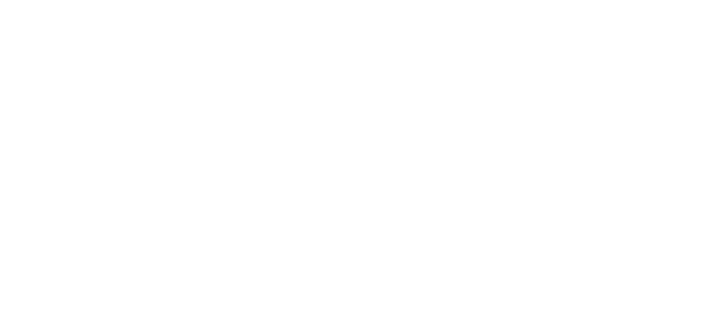 Mission Insurance Agency