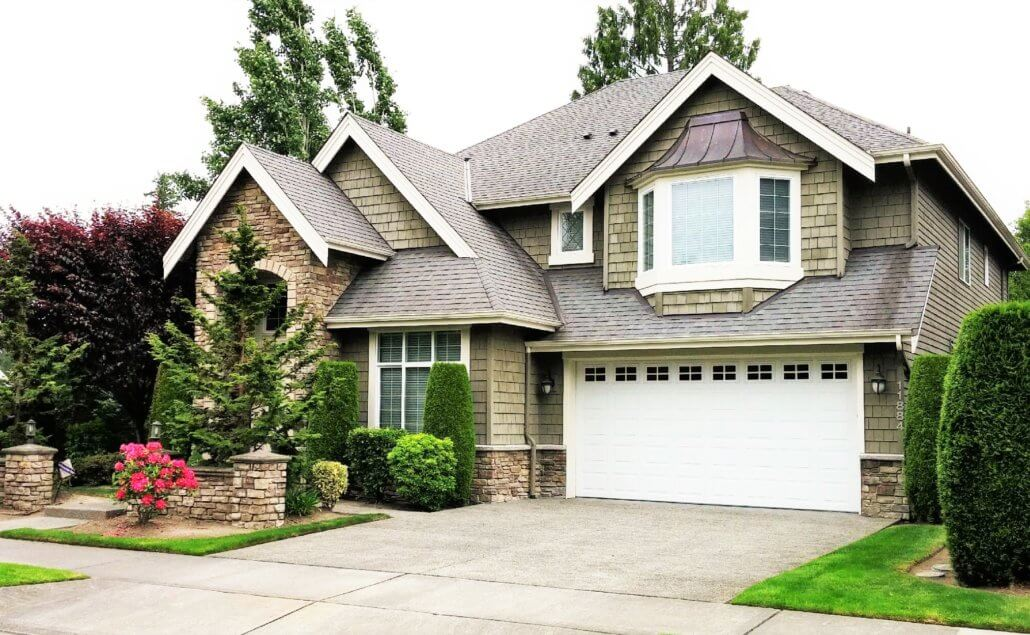 Home Insurance Agent Dublin, Ohio